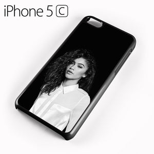 Zendaya TY 5 - iPhone 5C Case - Tatumcase