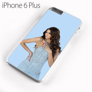 Zendaya TY 6 - iPhone 6 Plus Case - Tatumcase