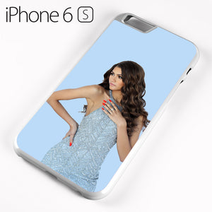 Zendaya TY 6 - iPhone 6 Case - Tatumcase
