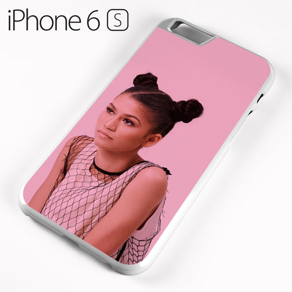 Zendaya TY 7 - iPhone 6 Case - Tatumcase