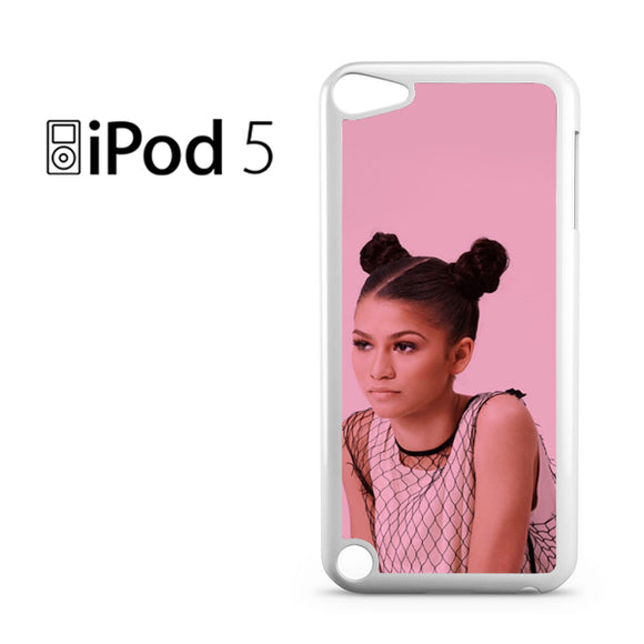 Zendaya TY 7 - iPod 5 Case - Tatumcase