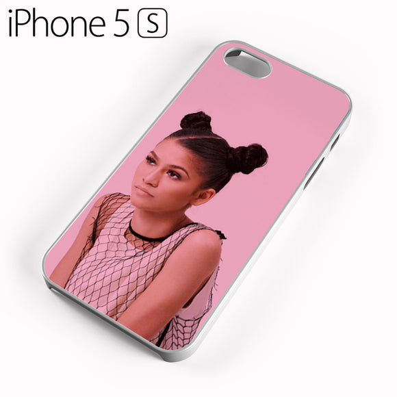 Zendaya TY 7 - iPhone 5 Case - Tatumcase