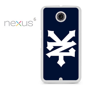 Zoo York - Nexus 6 Case - Tatumcase
