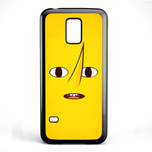 Adventure Time Earl Of Lemongrab Phonecase Cover Case For Samsung Galaxy S3 Mini Galaxy S4 Mini Galaxy S5 Mini - tatumcase