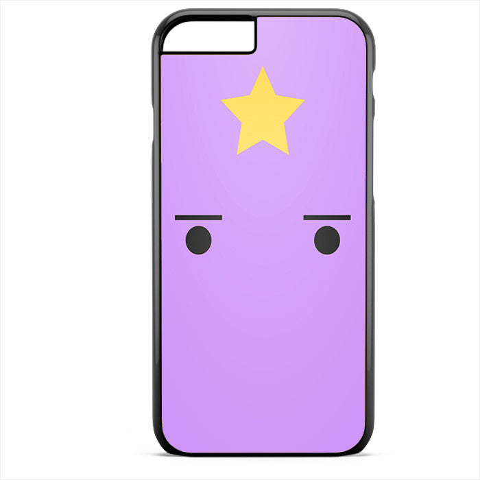 Adventure Time Lumpy Space Princess Phonecase For Iphone 4/4S Iphone 5/5S Iphone 5C Iphone 6 Iphone 6S Iphone 6 Plus Iphone 6S Plus - tatumcase