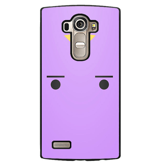Adventure Time Lumpy Space Princess Phonecase Cover Case For LG G3 LG G4 - tatumcase