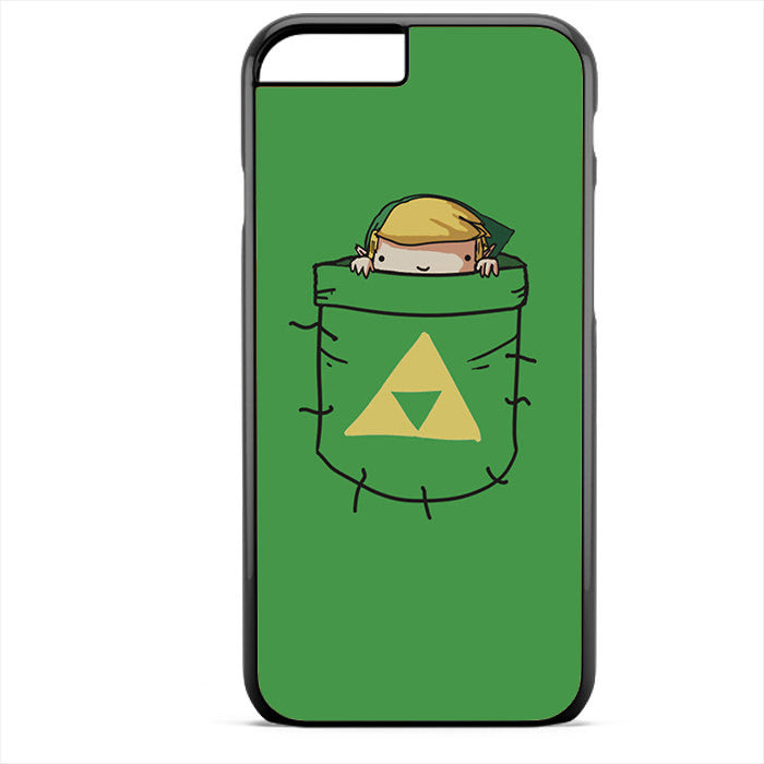 Adventure Time Finn Zelda Phonecase For Iphone 4/4S Iphone 5/5S Iphone 5C Iphone 6 Iphone 6S Iphone 6 Plus Iphone 6S Plus
