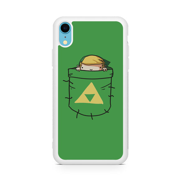 adventure time finn zelda,Custom Phone Case, iPhone XR Case, Tatumcase
