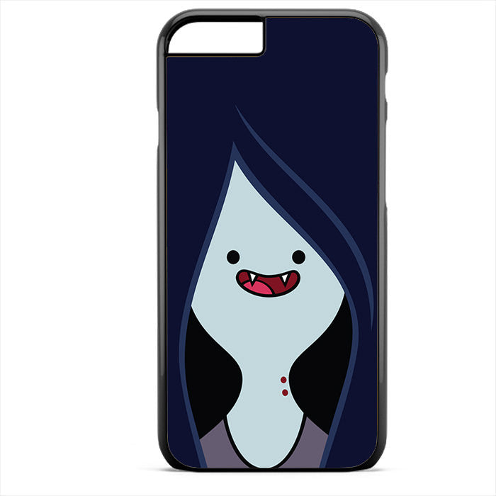 Adventure Time Marceline Phonecase For Iphone 4/4S Iphone 5/5S Iphone 5C Iphone 6 Iphone 6S Iphone 6 Plus Iphone 6S Plus