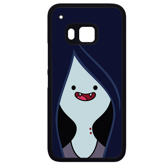 Adventure Time MarcelinePhonecase Cover Case For HTC One M7 HTC One M8 HTC One M9 HTC ONe X - tatumcase