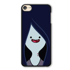 Adventure Time Marceline Phonecase Cover Case For Apple Ipod 4 Ipod 5 Ipod 6 - tatumcase