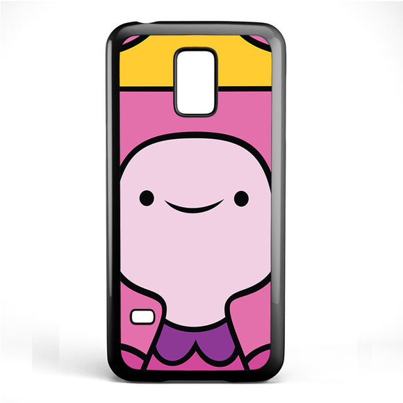 Adventure Time Princess Phonecase Cover Case For Samsung Galaxy S3 Mini Galaxy S4 Mini Galaxy S5 Mini - tatumcase