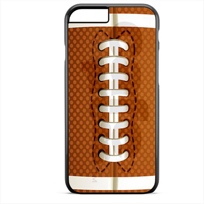 American Footbal Phonecase For Iphone 4/4S Iphone 5/5S Iphone 5C Iphone 6 Iphone 6S Iphone 6 Plus Iphone 6S Plus
