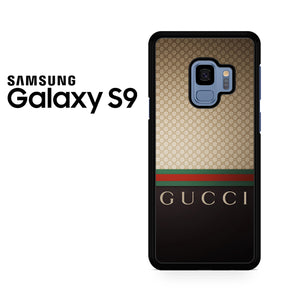 big sale 757d8 c95b5 gucci pattern for Samsung Galaxy S9