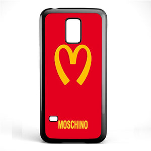 cover samsung galaxy s3 neo moschino
