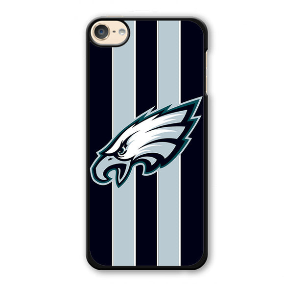 Philadelphia Eagles Phonecase Cover Case For Apple Ipod 4 Ipod 5 Ipod 6