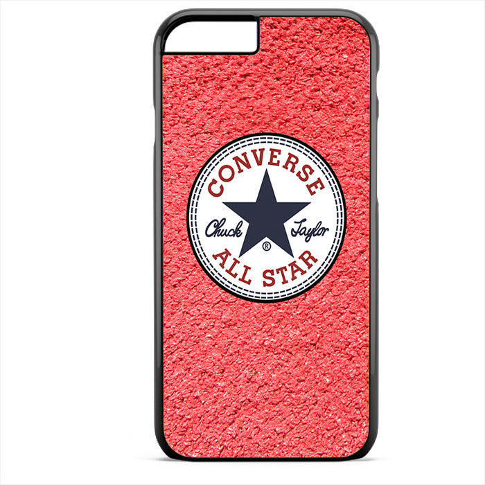 Pink Texture Converse Phonecase For Iphone 4/4S Iphone 5/5S Iphone 5C Iphone 6 Iphone 6S Iphone 6 Plus Iphone 6S Plus