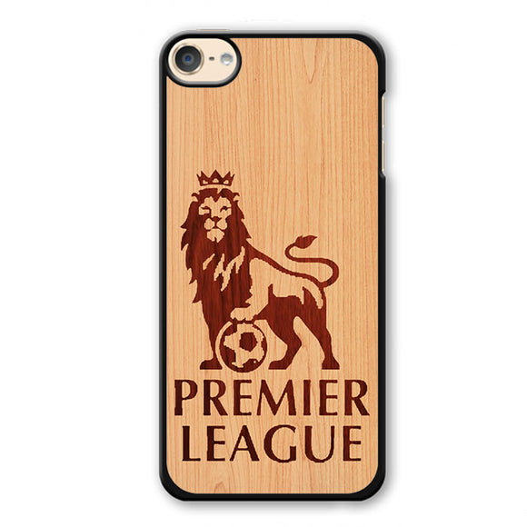 Premier League Phonecase Cover Case For Apple Ipod 4 Ipod 5 Ipod 6