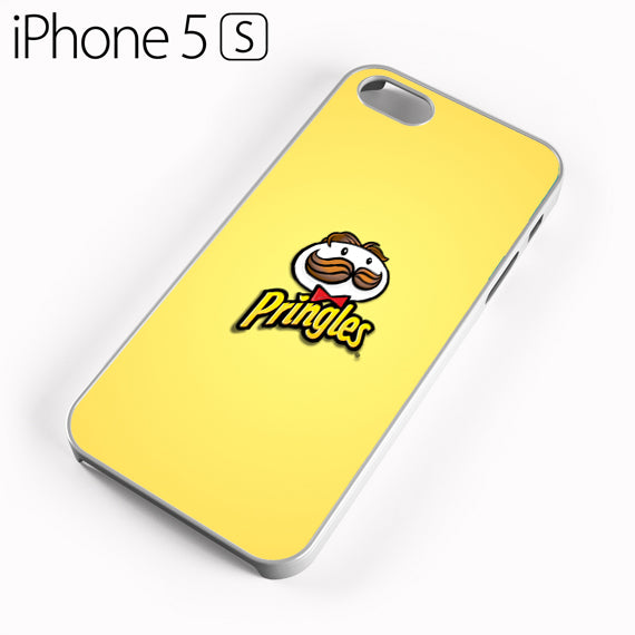 pringles - iPhone 5 Case - Tatumcase