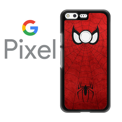spiderman toon  - Google Pixel Case Tatumcase