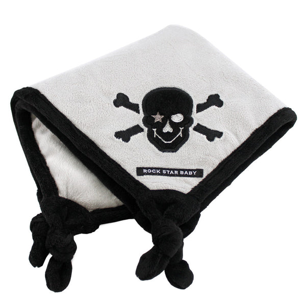"Cuddle cloth ""Pirate"""