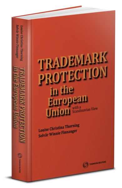 Bog: Trademark Protection in the European Union with a Scandinavian View