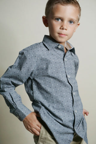 6096c5a73 Stylish and Modern Clothing for Boys