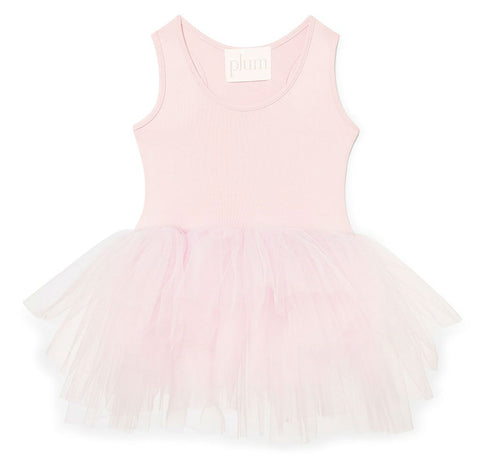 92f74849a6 Plum | Girls Tutu Dresses | Party Dress | CocoMingos
