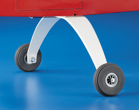 Super Strength Landing Gear