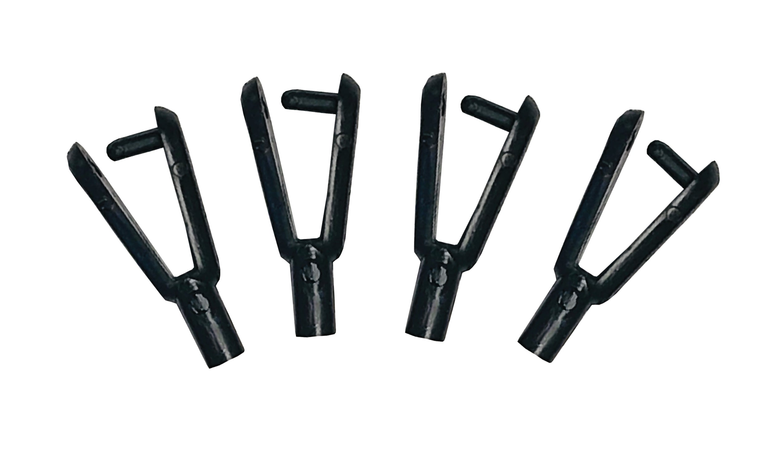 Metric Clevis