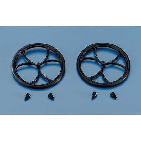 Micro Lite Wheels