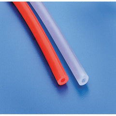 3 FT. Silicone Tubing Combo - Medium