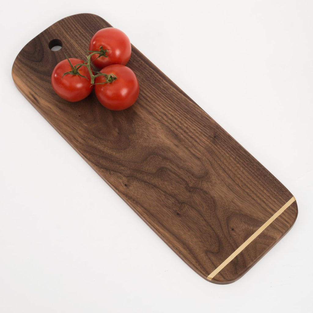 Long Serving Board