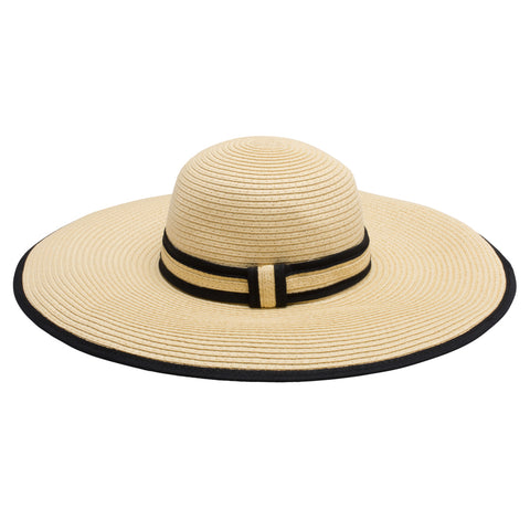 widebrimmed-stylish-black-natural-summer-hat