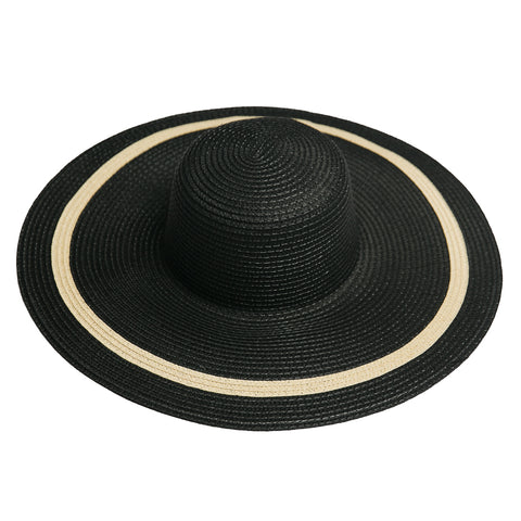 black-summer-floppy-hat