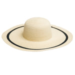 natural-floppy-beach-stylish-hat