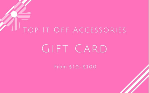 Top_it_off_gift_card