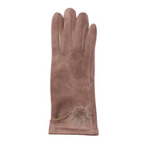 Jackie Gloves