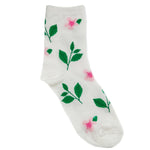 One_size_floral_socks