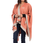 orange-reversible-trendy-shawl