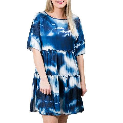 Navy_tie-dye-dress