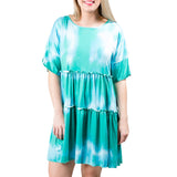 Mint_turquoise_summer_dress
