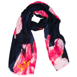 navy-paradise-tropical-scarf