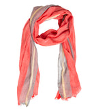 pink-taupe-stylish-trendy-scarf