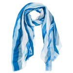 blue-striped-trendy-scarf