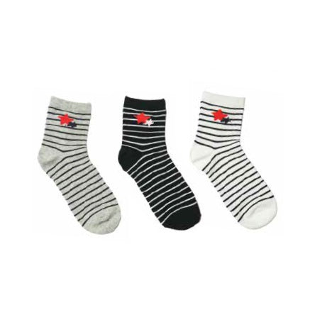 striped-star-essential-socks