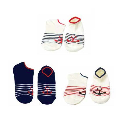 travelessential-nautical-ankle-socks