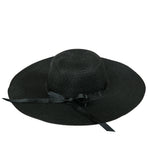 Black_floppy_hat