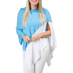 Opal_White_one_size_poncho