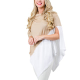 Sand_white_One_size_poncho_cape